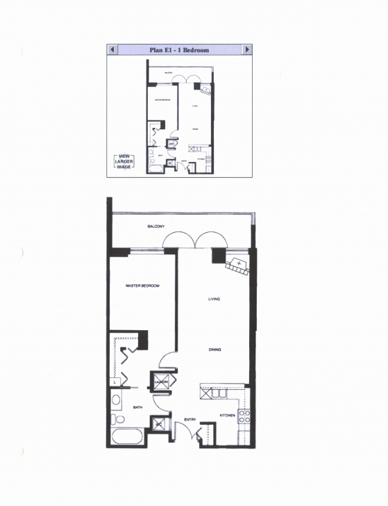 Fantastic 50 Lovely Pictures 1 Bedroom House Plans Philippines - Home Inspiration 1 Bedroom House Plans Philippines Photo