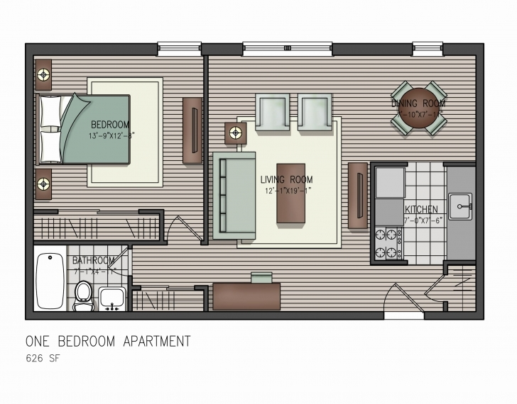 Fantastic Architect House Plans Free Beautiful House Plan Architects Blueprint Architect Designed Small Home Plans Pic