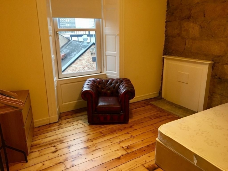 Fantastic Five Bedroom City Centre Hmo To Let - Available Now | In Glasgow Five Bedroom Flats To Rent In Glasgow Pic