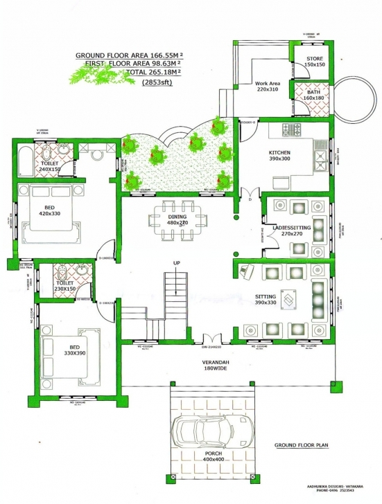 Fantastic Plan Autocad 2D - Home Improvement Blogs Auto Cad 2d Plan Photo