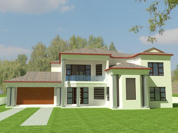 Fantastic Unique Farm Style House Plans South Africa - Building Plans Online South Africa House Plans With Photos Picture