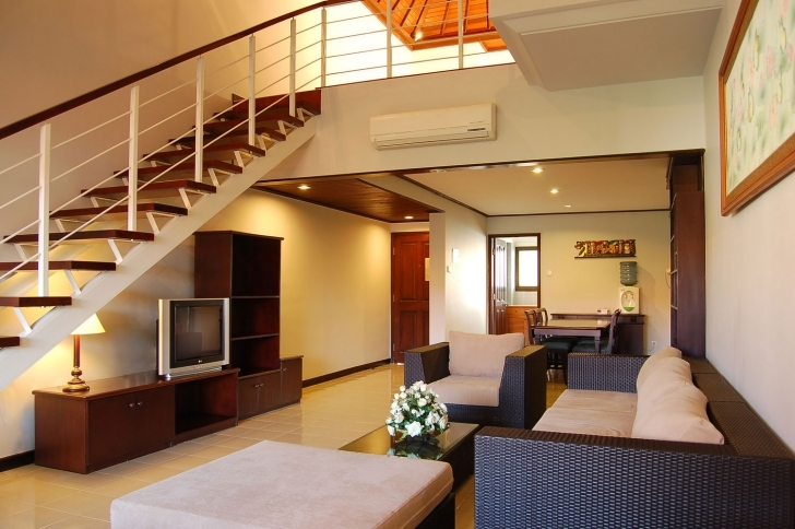 Fascinating 2Bhk Flat For Sale • Apartments For Sale In Guwahati • 1Property 3 Bedroom Flat For Sale Photo