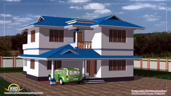 Fascinating Duplex House Plans In India For 1200 Sq Ft - Youtube 1200 Sq Ft Duplex House Plans Indian Image
