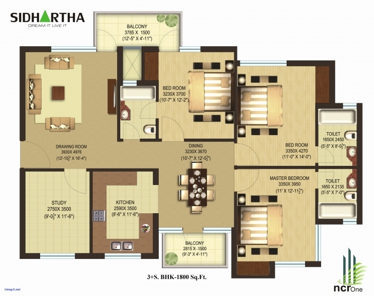 Fascinating Duplex House Plans Indian Style Luxury 600 Sq Ft Duplex House Plans 5 Bedroom Duplex House Plans In India Photo