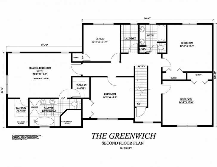 Fascinating Find Building Floor Plans | Musicdna Find My Building Plans Pic