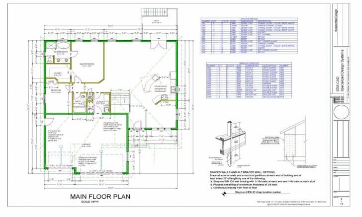Fascinating Home Plan Cad Drawings Unique House Plan Design A House In Autocad Autocad House Plans Drawings Free Download Image