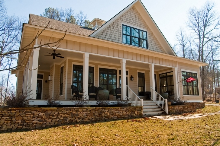Fascinating House: Lake House Plans Southern Living House Plans 2017 Southern Living Pic