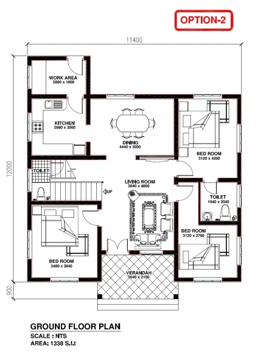 Fascinating Ingenious Ideas New Model Housenns In Kerala On Tiny Home Models Kerala Model House Plan Pic