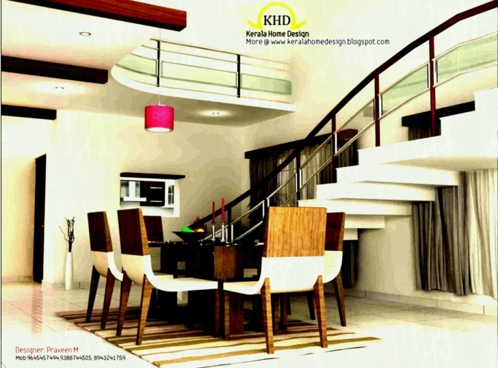 Fascinating Interior Design Ideas For Indian Homes Elegant Beautiful House Plans Indian Home Interior Design Plans With Photos Picture