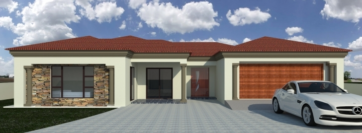 Fascinating Modern House Plans For Sale In South Africa Fresh Modern Tuscan Tuscan House Plans In South Africa Image