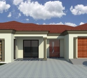 House Plans Pictures In South Africa