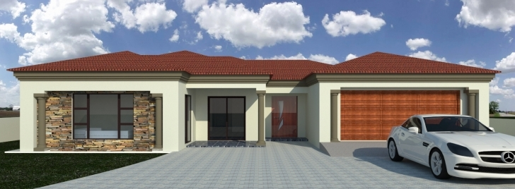 Fascinating Residential House Plans South Africa Unique Amazing South African 3 House Plans Pictures In South Africa Picture