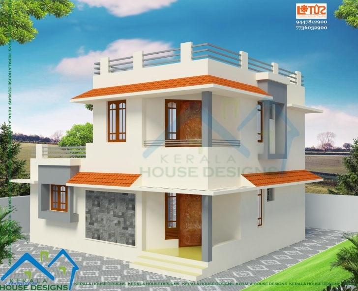 Fascinating Simple House Design Best Of Elegant House Design Philippines | Home Simple House Designs Pictures Gallery Photo
