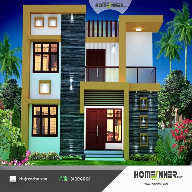 Good Awesome Indian House Design Plans Photos Liltigertoo Intended For Indian Small Home Design Plans With Photos Photo