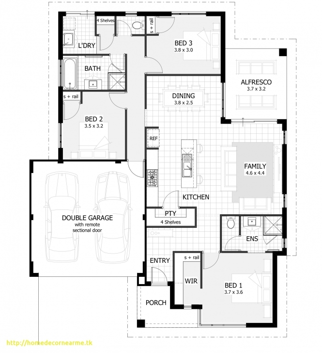 Good Cheap 3 Bedroom House Plans Newest - House For Rent Near Me 3 Bedroom House Plans With Photos Photo