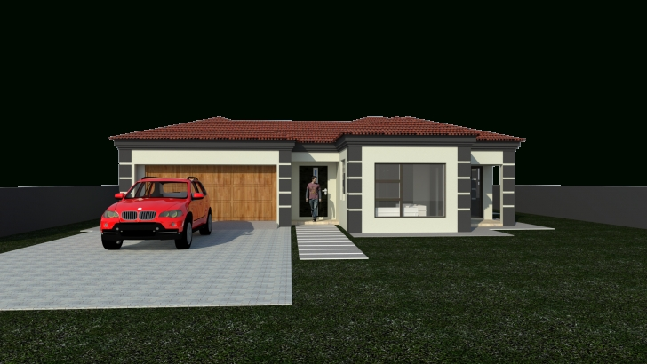 Good House Plan Venda Best Of 12 Tuscan House Plans In Polokwane 4 Images Of House Plans In Polokwane Pic