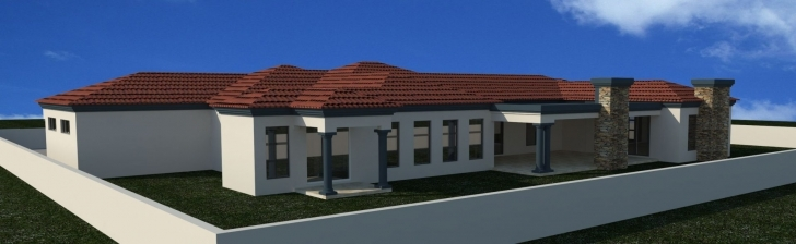 Good House Plans My Plan Tuscany In South Africa Notable P5 Home Building My House Plans Sandton South Africa Pic