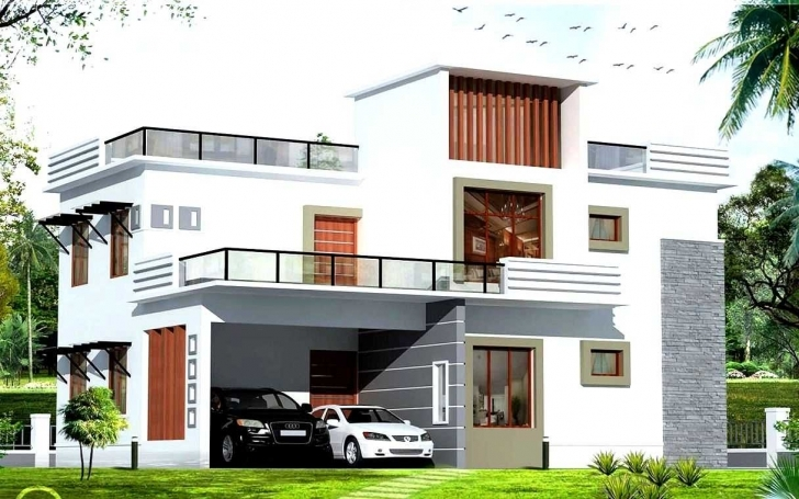 Good Paint Colours For Outside Houses Gallery With Images And Of Exterior Simple House Exterior Photo Gallery Picture