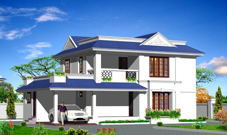 Good Portico Designs Houses Tamil Nadu Joy Studio Design - Building Plans House Portico Designs Photos In Tamilnadu Pic