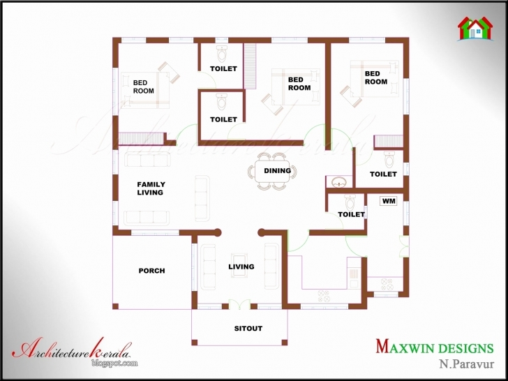 Good Two Bedroom Indian House Plans Unique 600 Sq Ft House Plans 2 Simple House Plan With 2 Bedrooms In India Photo