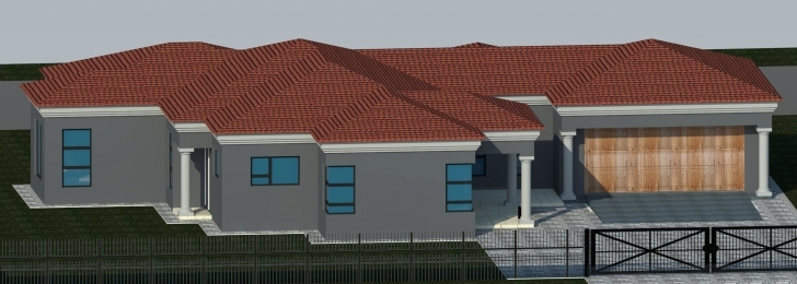 Gorgeous 49 Lovely Images Double Story House Plans In Polokwane - Home Best House Plans In Limpopo Picture