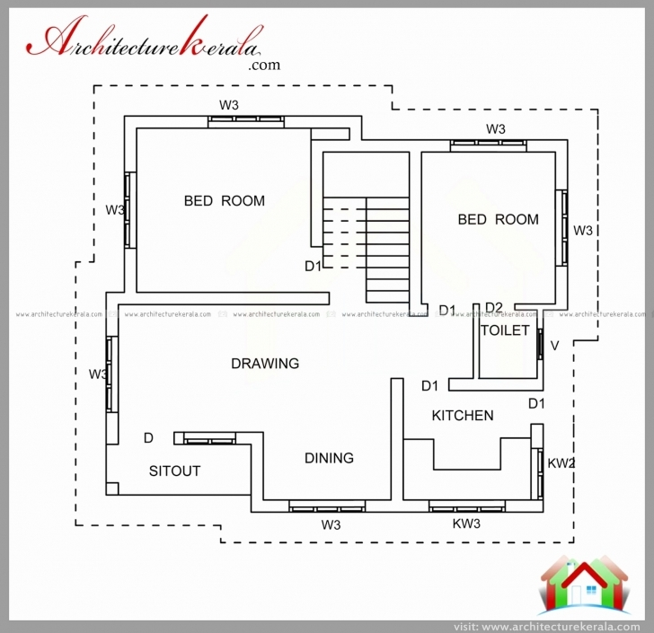 Gorgeous 800 Sq Ft House Design Home Design 800 Sq Ft Duplex House Plan 800 Sq Ft House Plans Indian Style Pic