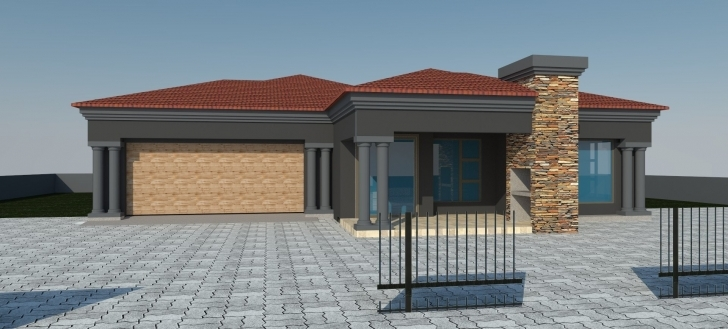 Great Contemporary House Plans South Africa Luxury Contemporary House South African House Plan Pic Picture