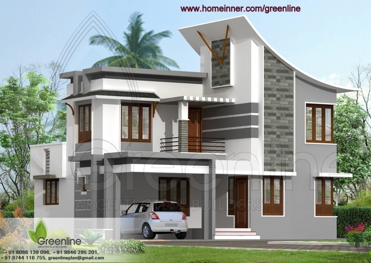 Great Free Modern House Plans And Pictures Pinteres #31284 Free Complete Modern House Plans Photo