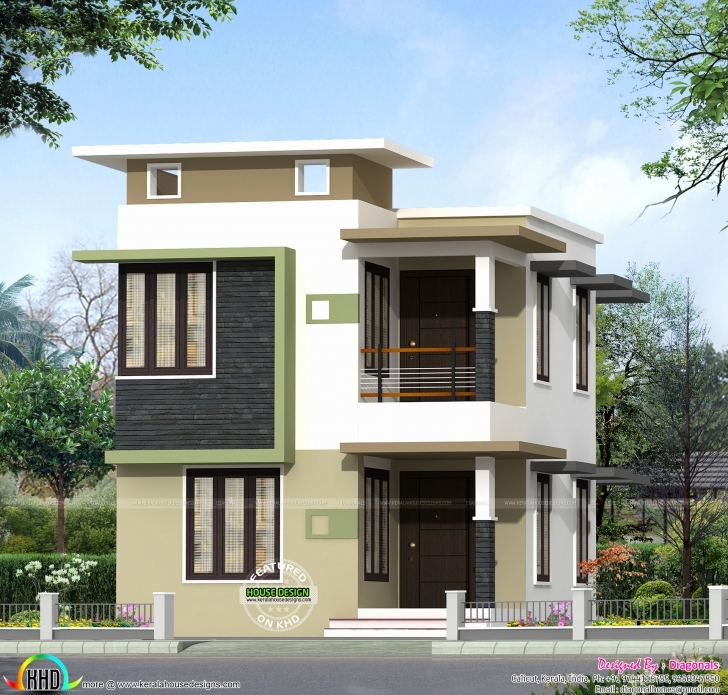 Great Ground Floor House Plans 800 Sq Ft Beautiful 800 Square Foot House 800 Sq Ft Duplex House Plans Indian Style Image