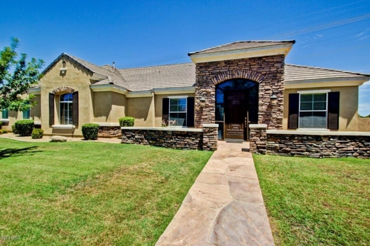 Great Higley Groves 5 Bedroom Homes For Sale   Gilbert Az Homes For Sale 5 Bedroom Bungalow For Sale Photo
