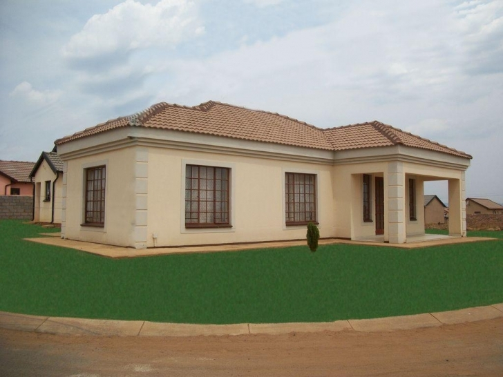 Great House Plans For Sale Za - Home Deco Plans House Plans In South Africa Pretoria Picture