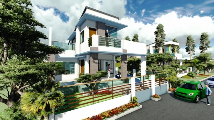 Great Simple But Beautiful House Designs Philippines - Building Plans Simple But Beautiful House Designs In The Philippines Image