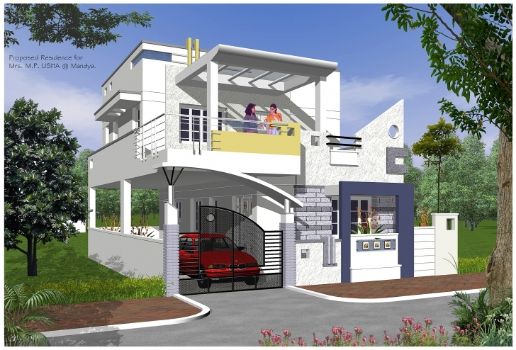 Great Source More Home Exterior Design Indian House Plans Vastu - Gmm Home Best Indian House Design Pic