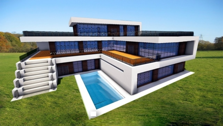 Great Top 10 Most Expensive House Of Football Players ☆✡ || ☆ 2016-2017 Top Ten Most Beautiful Houses In Kenya Pic