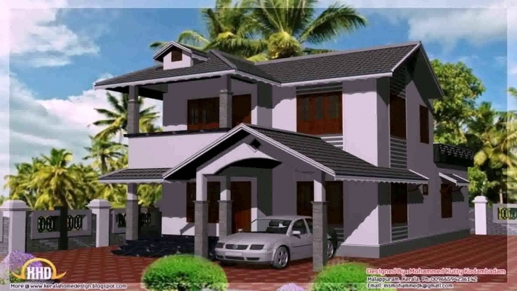 Image of 20 Lakhs Budget House Plans In Kerala - Youtube 20 Lakhs Budget House Plans In Kerala 2017 Image
