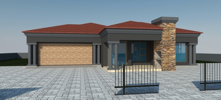 Image of 4 Bedroom Tuscan House Plans Luxury 3 Bedroom Tuscan House Plans In 3 Bedroom Tuscan House Plans In Sa Image