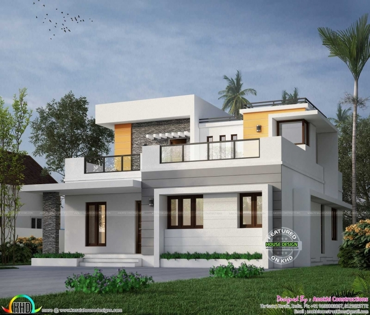 Image of Fairy House Plans And Elevations Of Single Storey Residential Elevations Of Single Storey Residential Buildings Image