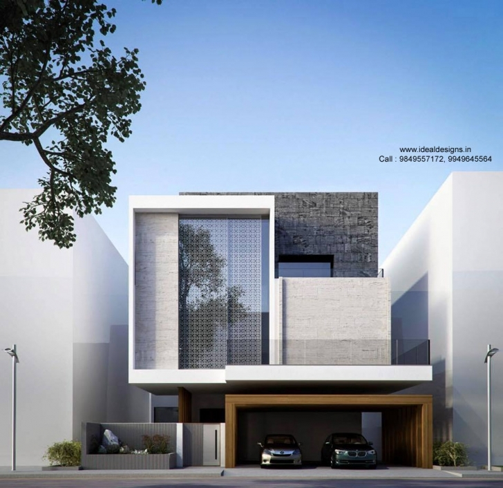 Image of Images Of Building Elevation - Homes Floor Plans Elevations Of Buildings Image