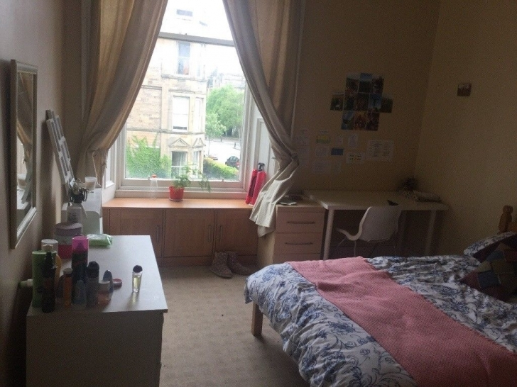 Incredible 5 Bedroom Flat Marchmont Area | In Meadows, Edinburgh | Gumtree 5 Bedroom Flat Edinburgh Gumtree Image