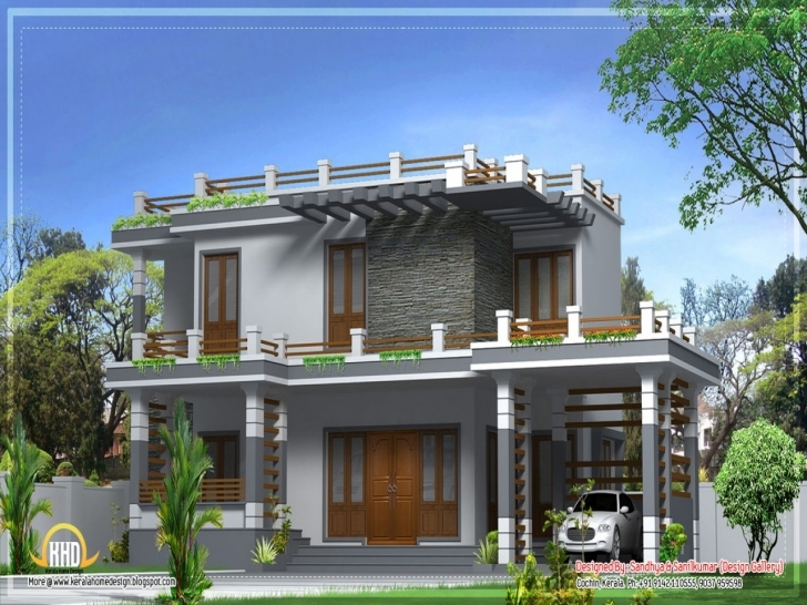 Incredible Download Small House Plans In Nepal | Chercherousse Nepali New Model House Image