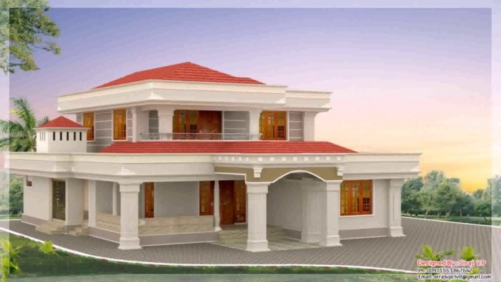Incredible House Design Pictures In Pakistan - Youtube House Designs In Pakistan Pic