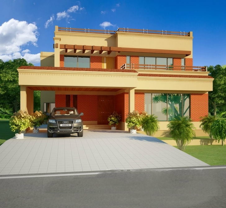 Incredible Pakistani Simple House Designs. Pakistani Simple House Designs Simple House Designs In Pakistan Picture