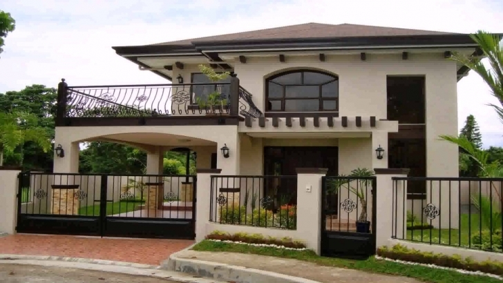 Incredible Simple House Design Photos Philippines - Youtube Simple But Beautiful House Designs In The Philippines Image