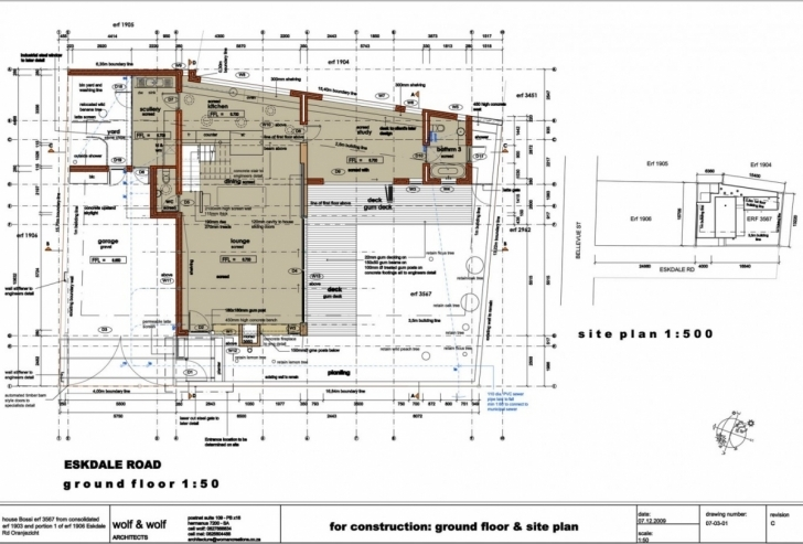 Inspirational Bold And Modern Sa Home Plan Architects 12 Architect House Plans African House Plans Architectural Design Photo