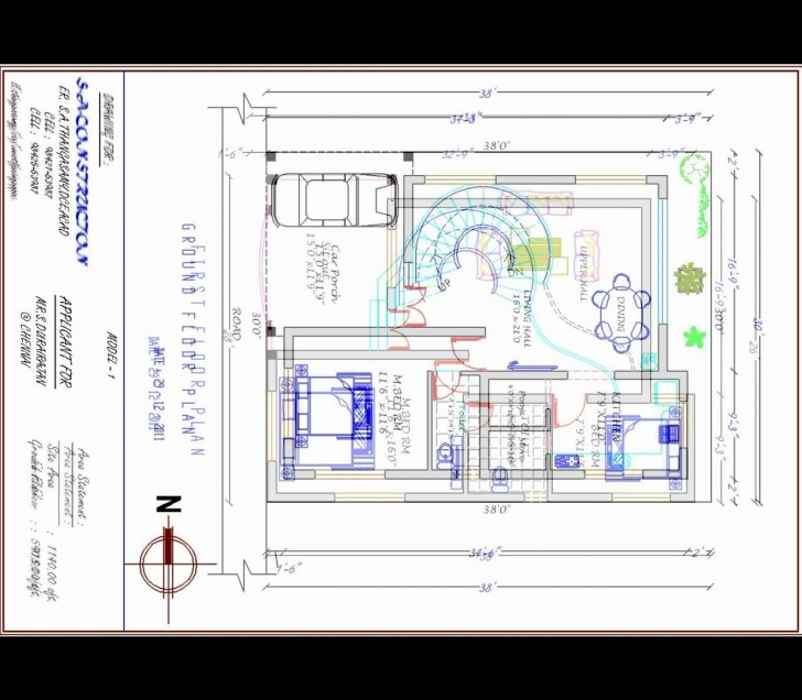 Inspirational House Plan West Facing.mp4 - Youtube Indian Vastu House Plans West Facing Image