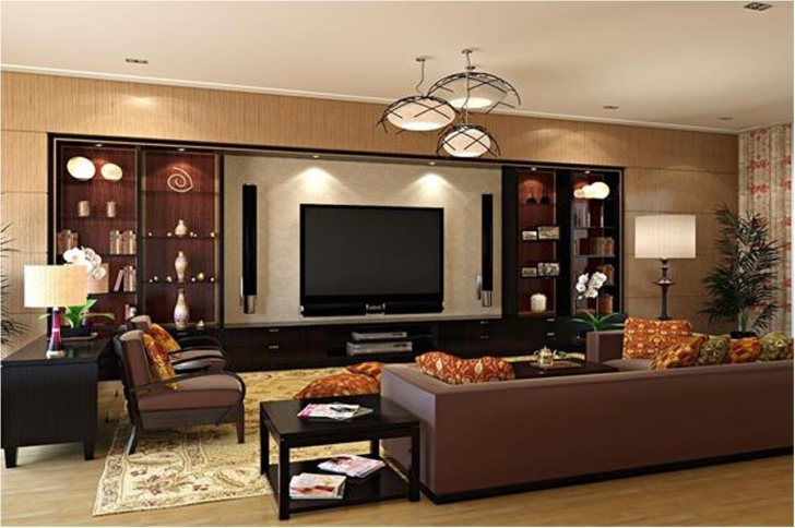 Inspirational Marvelous Interior House Designs In Pakistan - Stunning Home Ideas Interior House Designs In Pakistan Photo