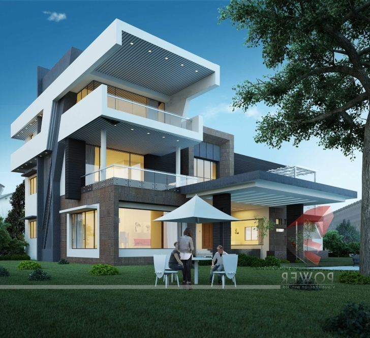 Inspirational Ultra Modern House Plans Designs Modern House Modern House Designs Ultra Modern House Plans Designs Picture