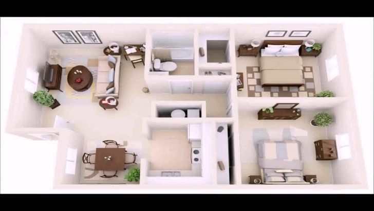 Inspiring House Plan Design 15 45 - Youtube 15 By 45 House Layout Plan Picture