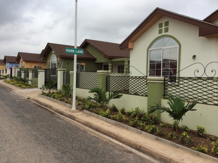 Interesting 10 Most Expensive And Luxurious Areas In Accra House Designs In Accra Ghana Image
