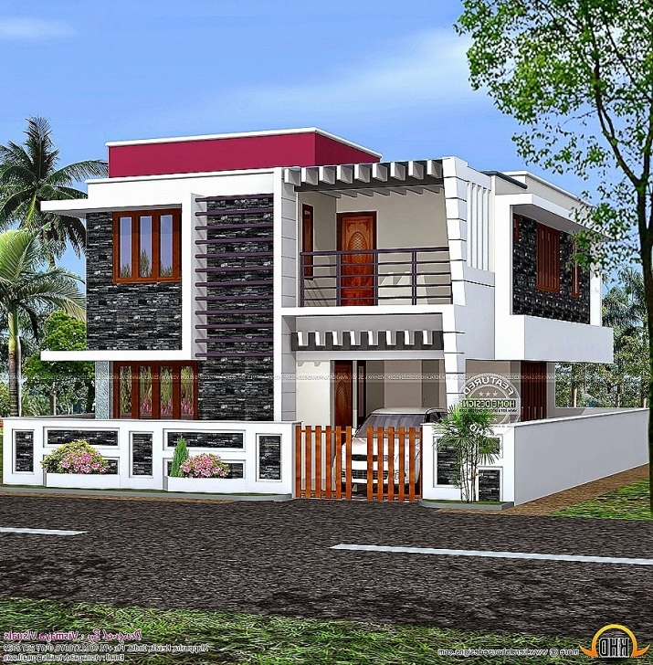 Interesting 1200 Sq Ft House Images Small Home Design Ideas 1200 Square Feet 1200 Sq Home Images Picture